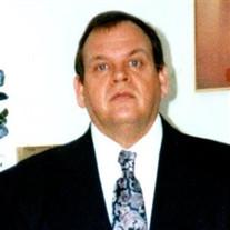 Rev.  Billy H.  Rankin