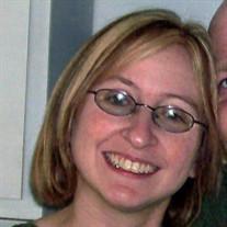 Kristi Lynn Hacker