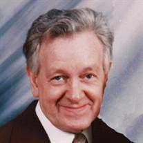 James  J. Keese