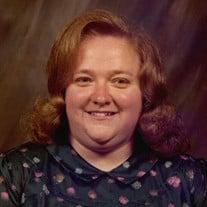 Carolyn Johnson Pyatte