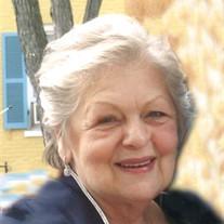 Dorothy LoMonaco
