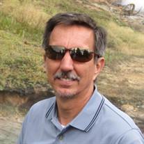 Paul F. Kidzus
