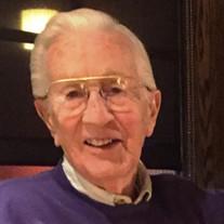 Harry  F. Becker