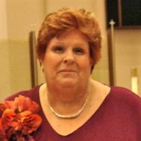 Christine L. Serfass