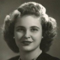 Dolores Corene Badnin