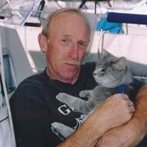 James  Eastwood