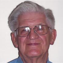 Stanley J. Kozuchowski