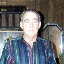 Mr. Richard S. Hadley