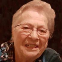 Myrna  L. Miller