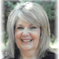 Deborah Lynn Phelps