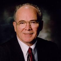 Paul Edmund Giblin