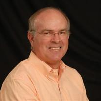 Jeffrey Lynn Preuss