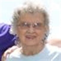 Joy Dina LaPrime Mockbee