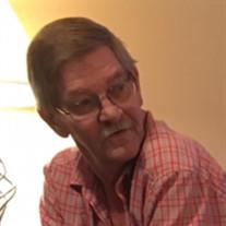 Robert Lynn Crews