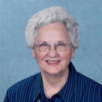 Edith Neal Lowry
