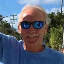 Timothy  J. Fedeson