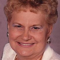 Eleanor Drzka