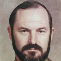Mr. Ralph H. Dyer Sr.