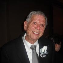 Elmer Clifton Sullivan