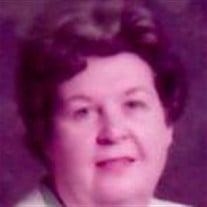 Thelma Lucille Solberg Carlson Kifer