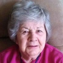Ms. Carol Lorene Smith