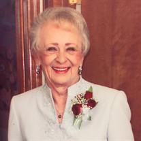Mary Ann Bain