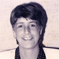 Susan E Huss