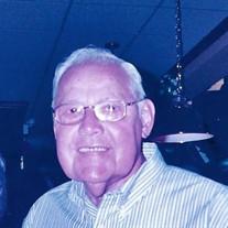 Mr. Leo J. Jandrisits
