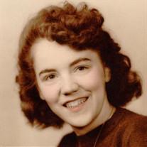 Virginia Prinzel