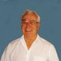 Philippe Albert Bibeau