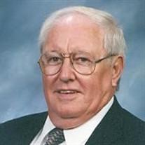 John F Worthington