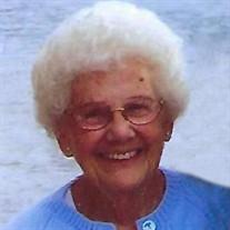 Sylvia E. Hiepler