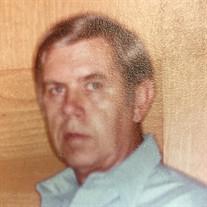 Mr Otto Mueller