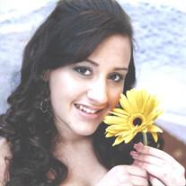 Julia A. Melendez