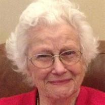 Edna C. Moelter