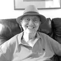 Paul Joseph Sullivan