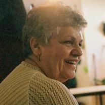 Tatjana DeSocio