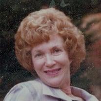 Anita MacDonald