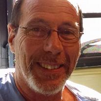 Michael J. Dillon