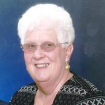 Constance T. Abert