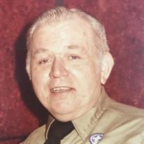 Joseph J. Szczesny