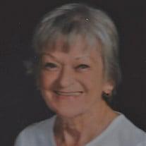 Linda Mae Ireson