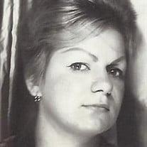 Joan M. Radecki