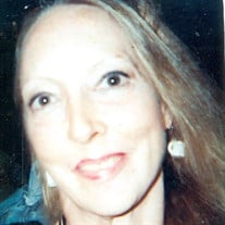 Elizabeth Jane Redden Kurtz