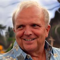 Michael Gene Riggs