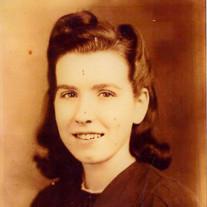 Vera E. Fisher