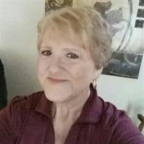 Cheryl L. Bryson