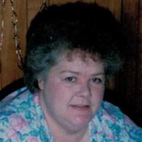 Sharon Lund