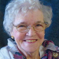 Clara Hopman
