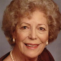 "Mrs. Henrietta ""Retta"" Cook"